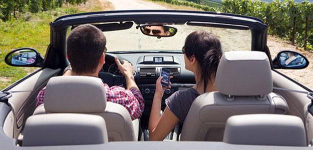 Car Accessories-Gift Idea For Men